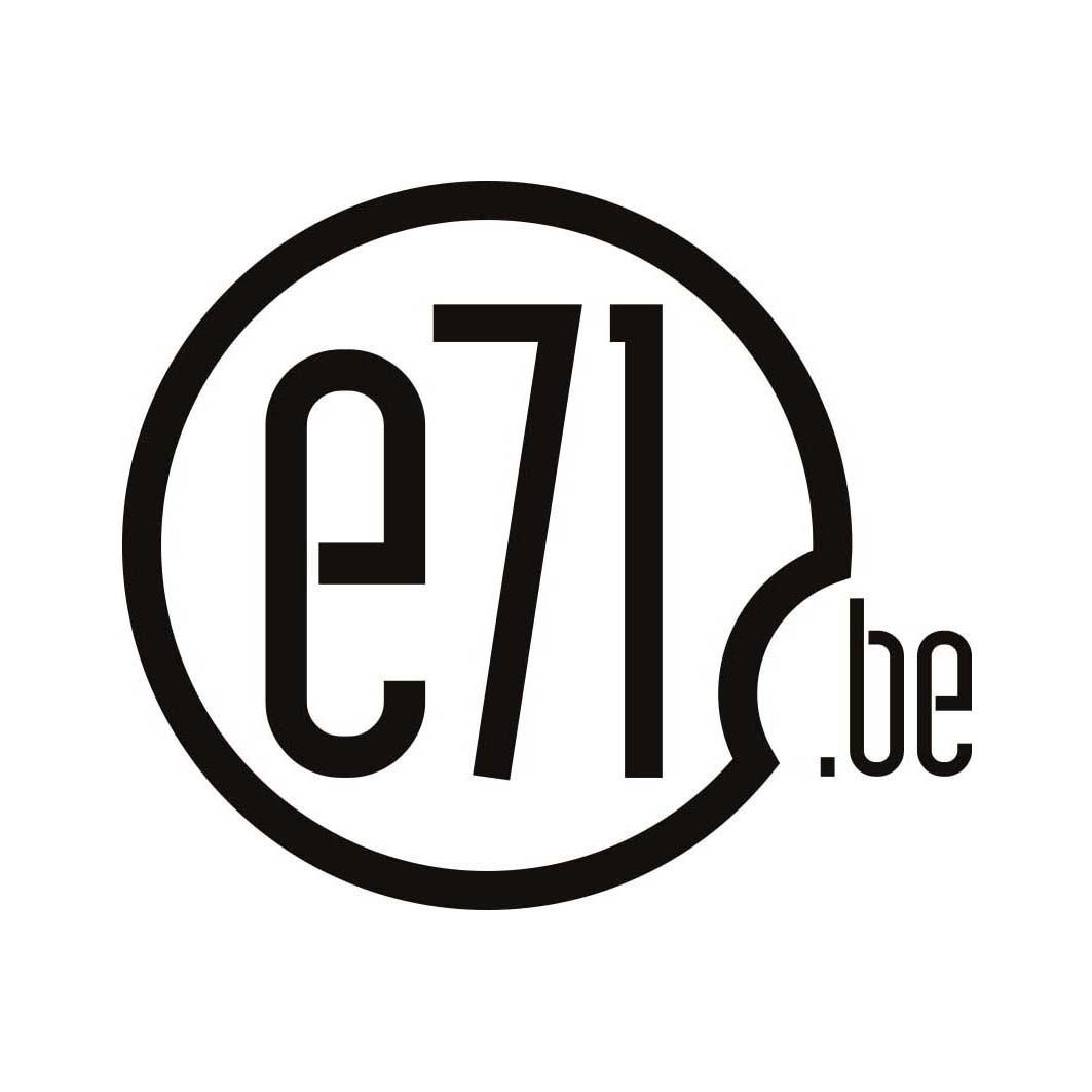 e71.jpg