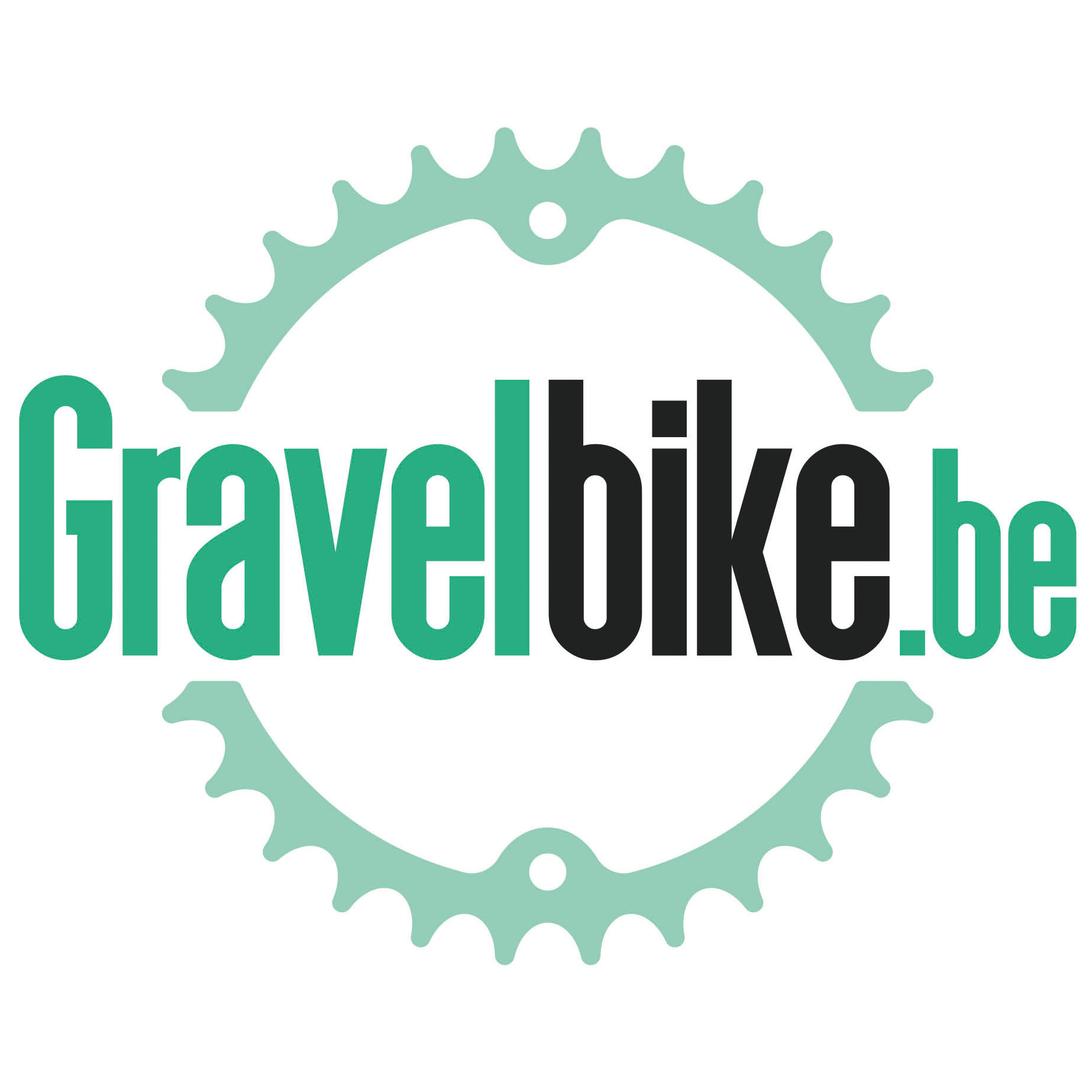 gravelbike_logo2.jpg