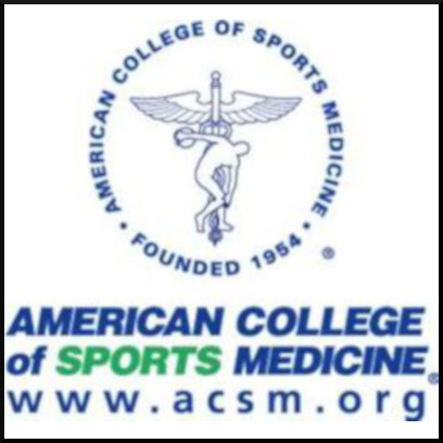 Sports Medicine for Residents — The Sports Medicine Review