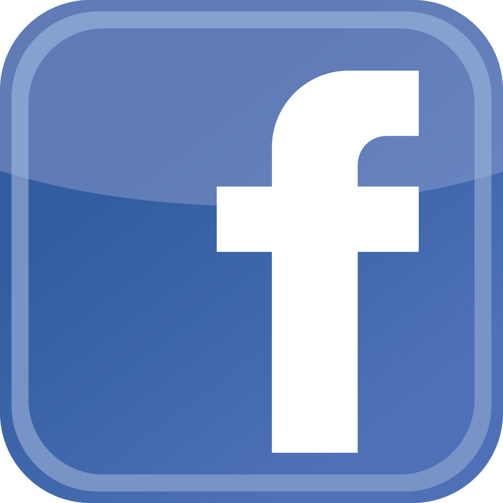 facebook 1600 x 1600.png