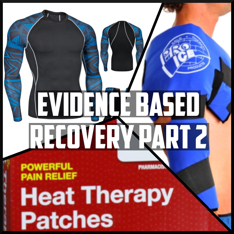 evidence based recover part 2 cover.png