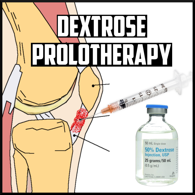 dextrose prolotherapy cover.png