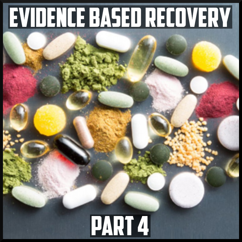 evidence based recovery part 4 cover.png