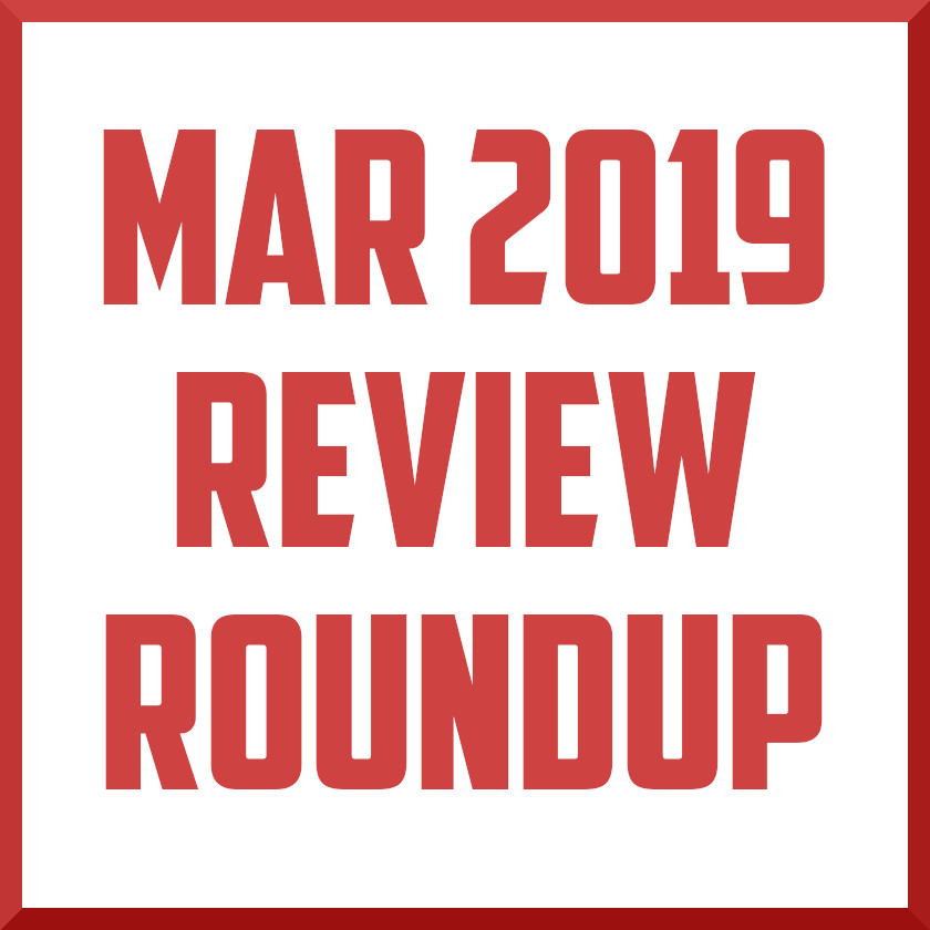 March 2019 review round up cover.jpg