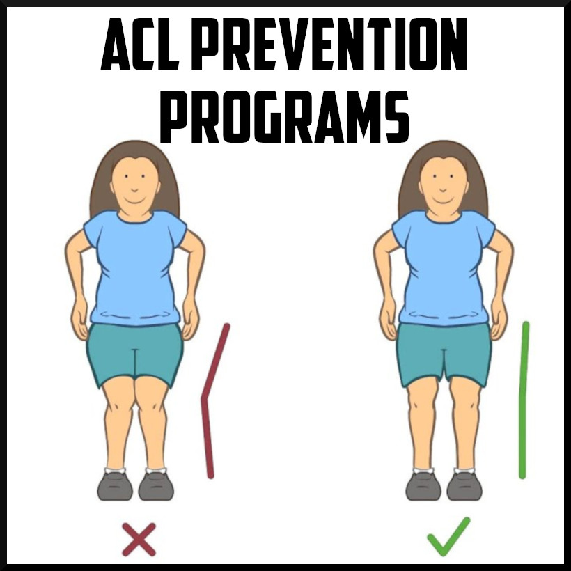 ACL Prevention Programs Cover.jpeg