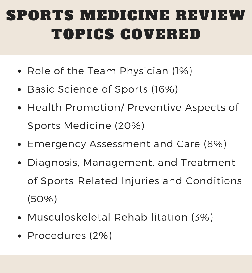 SPORTS MEDICINE REVIEW TOPICS COVERED draft.png