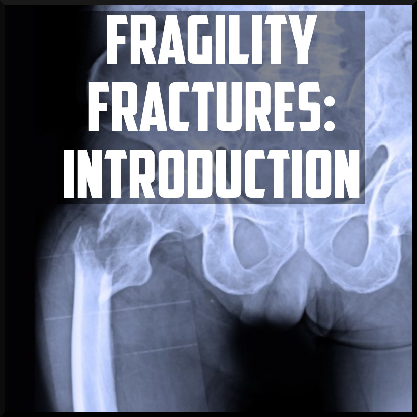 fragility fractures introduction cover.jpeg