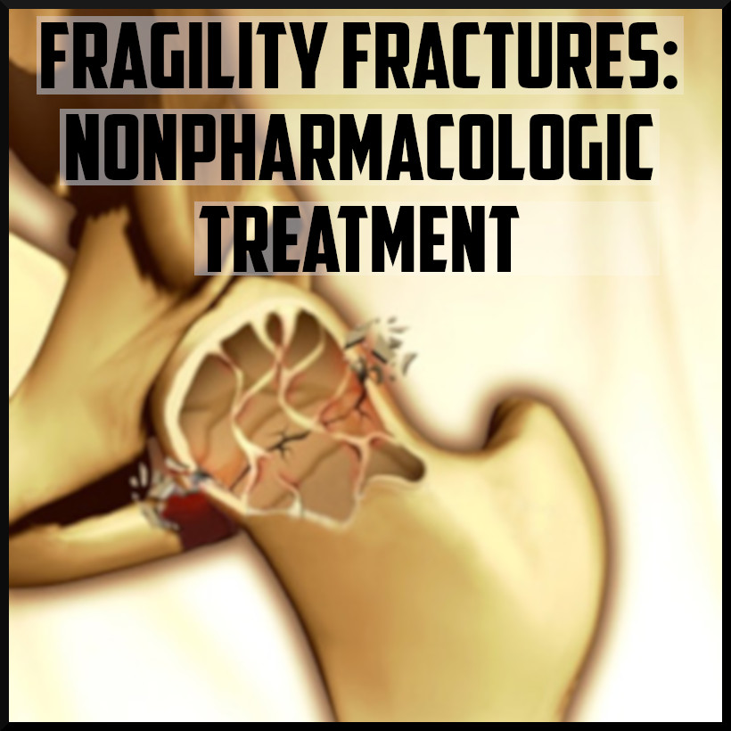 fragility fractures non pharmacologic treatment cover.jpeg