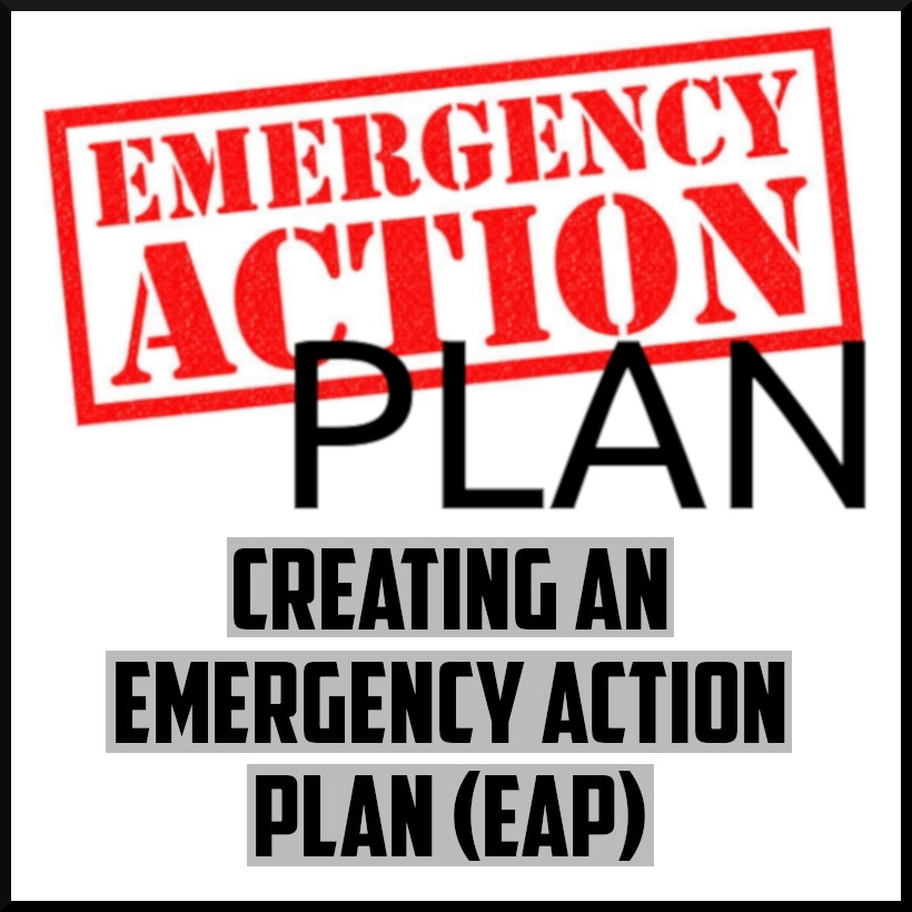 Creating an Emergency Action Plan.jpg