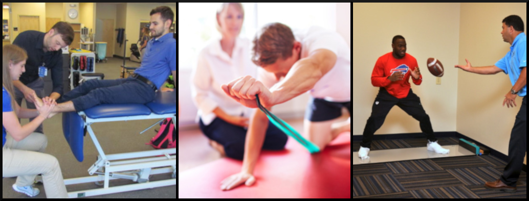 physical therapy 1024 x 384 cover.png