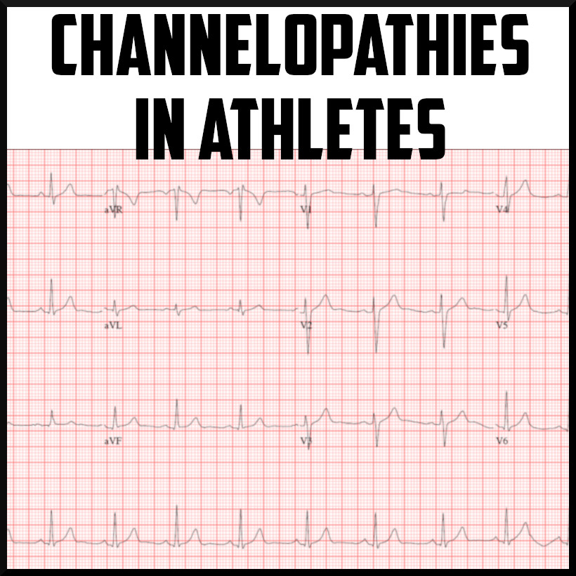 channelopathies in athletes cover.jpg