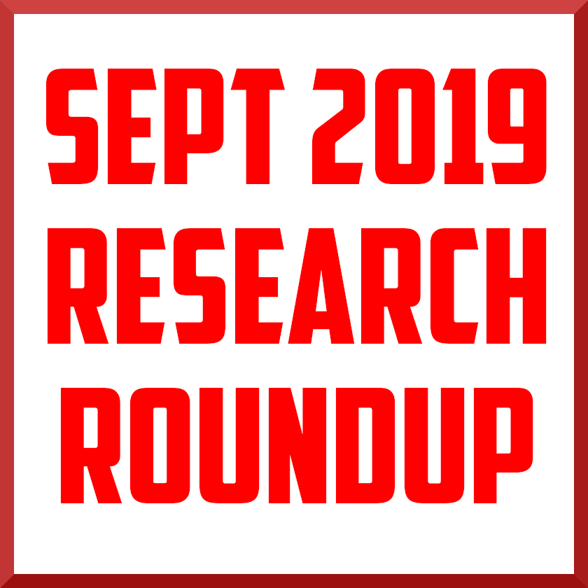 september 2019 research roundup.png