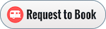 booking-buttons_request-to-book.png