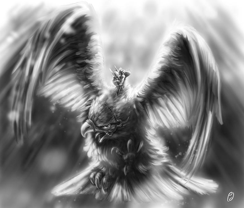 HawkMasterSP.jpg