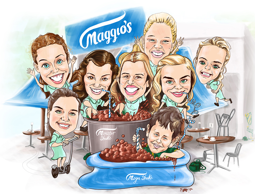 [LowRes]Maggio's Kids.jpg