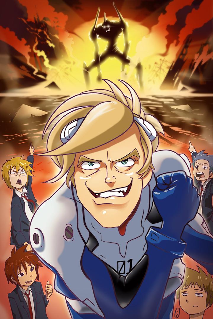 TRavis Manga_FA_RGB.jpg