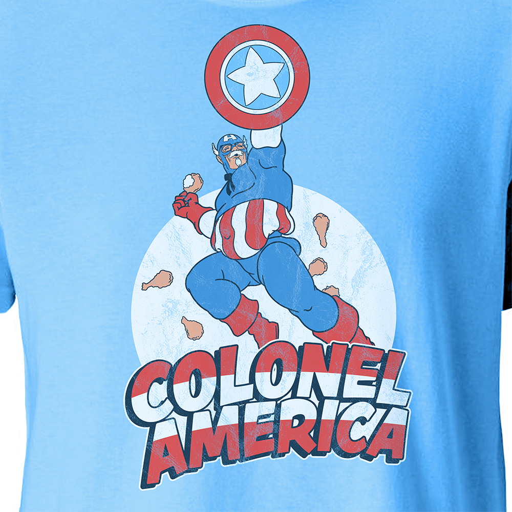 ColonelAmerica_Shirt mockup.jpg
