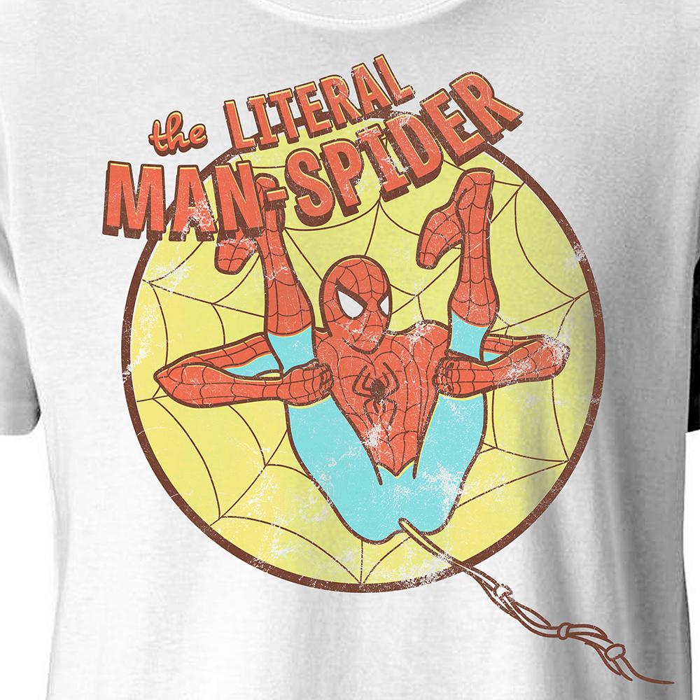 Literal Man-Spider.jpg