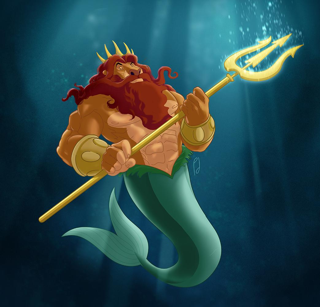 King Trifasa.jpg