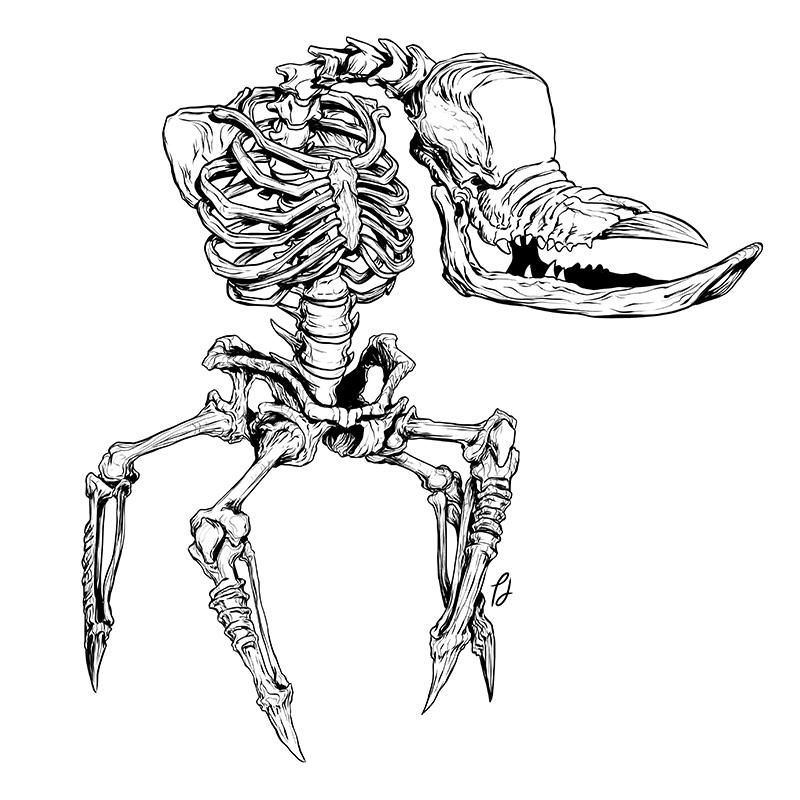 Scrabeleton.jpg