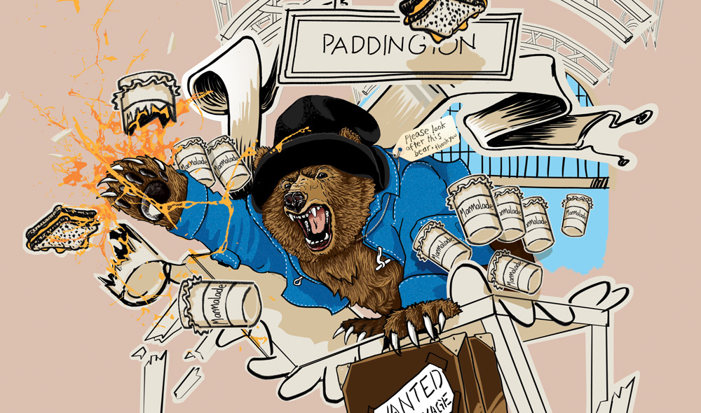 Paddington Bear Attack.jpg
