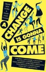 Change Book.jpg