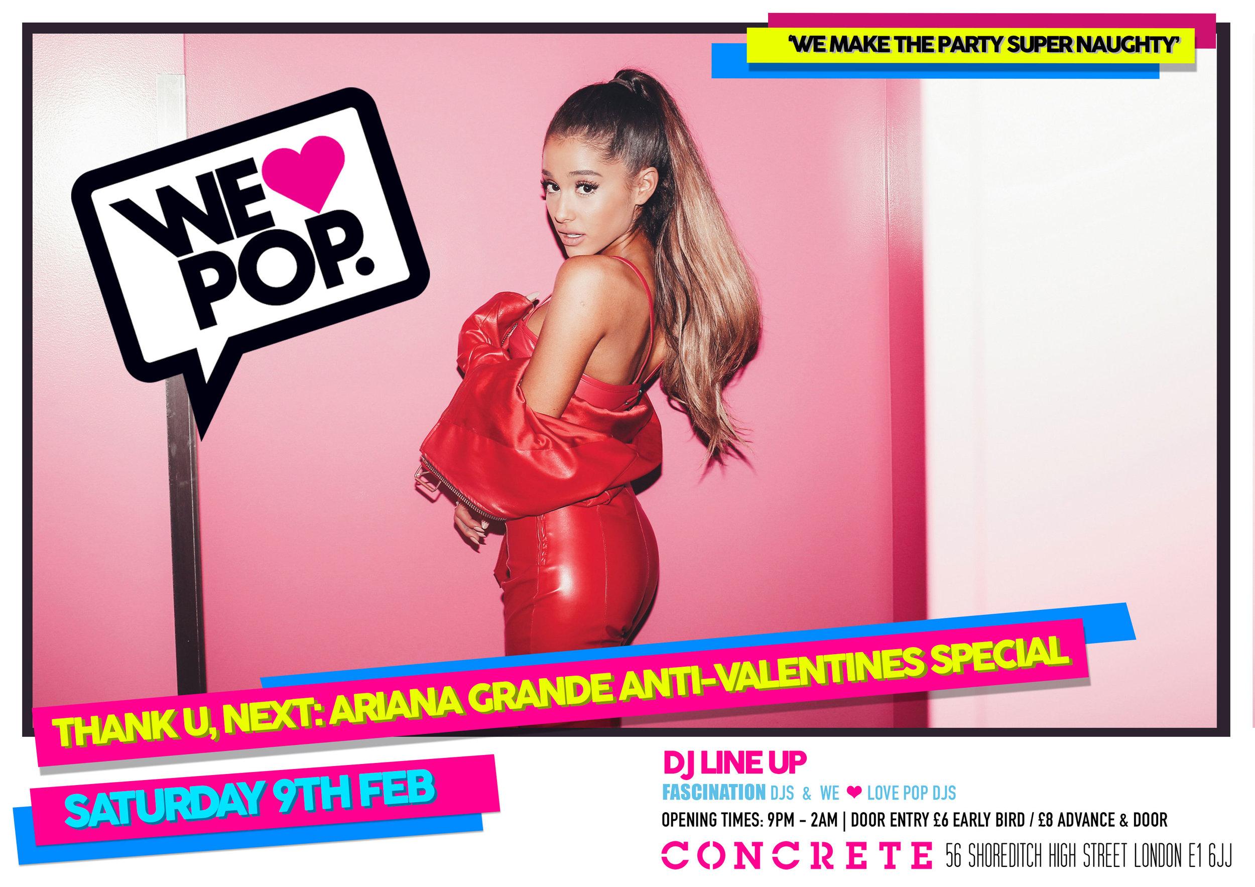 WeLovePop-Feb-2019-Ariana-v3.jpg