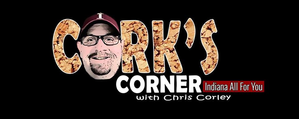 corkscorner.jpg