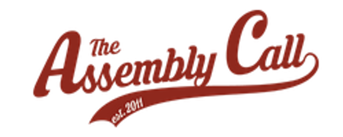 Assembly Call - The Assembly Call was launched before the 2011-12 season with a simple goal: give IU basketball fans a place online to hang out immediately after every game to discuss their Hoosiers. With audience members all over the globe, and a growing legion of die-hards who show up after each and every game, The Assembly Call has become more than a postgame show — it's a global community of IU fans who love connecting with each other through their shared love of Indiana hoops.