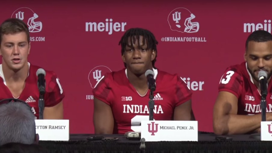Indiana-Quarterback-Competition.jpg