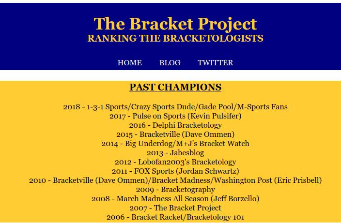 screenshot-bracketmatrix.com-2018.10.30-12-02-17.png