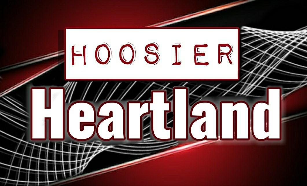 NEW Hoosier Heartland Logo.jpg