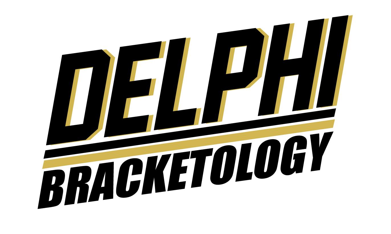 DelphiBracketology.jpg