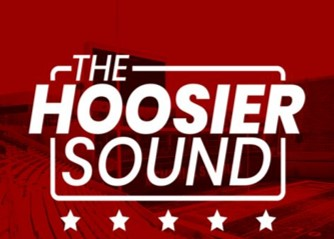 The Hoosier Sound - We are an IU Sports centered podcast that focuses on Indiana basketball, football, baseball, soccer, and more.