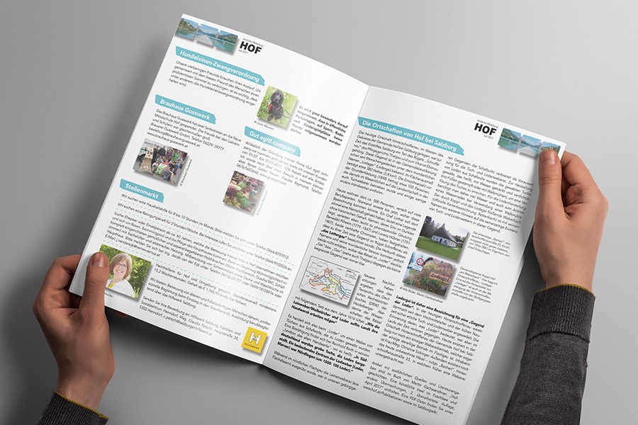 11-brochure-a4-mockup_GB07_2017.jpg