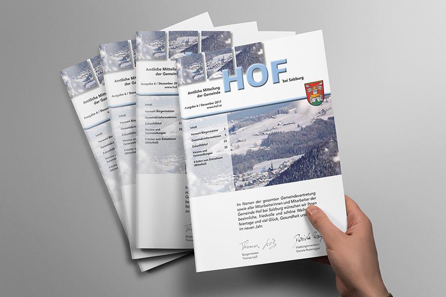 11-brochure-a4-mockup_GB12_2017.jpg