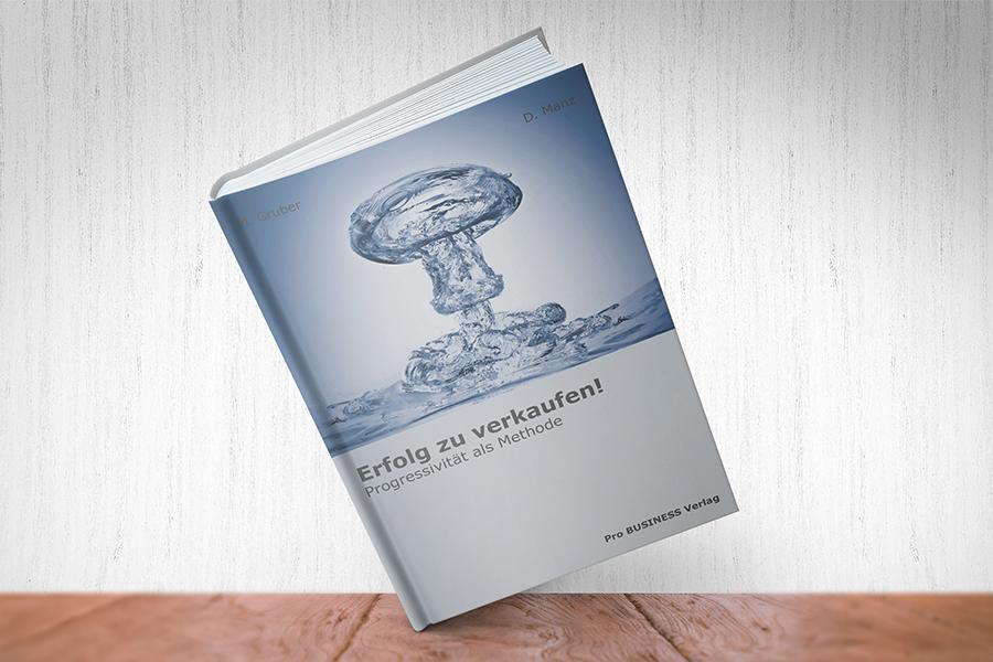 ORJ9ZL1_Buch-Dieter.jpg