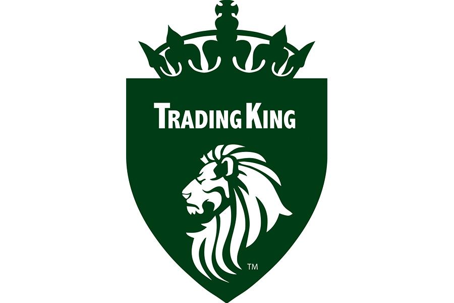 Trading_King.jpg