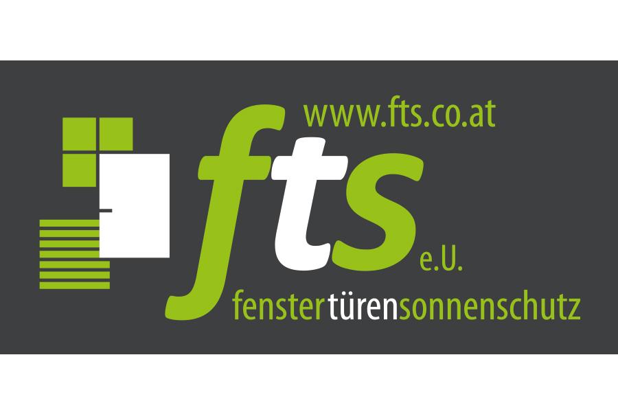 fts.jpg