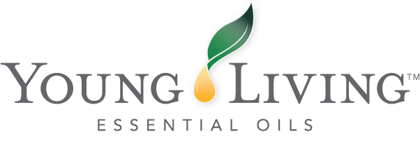 Young-Living-Logo.png