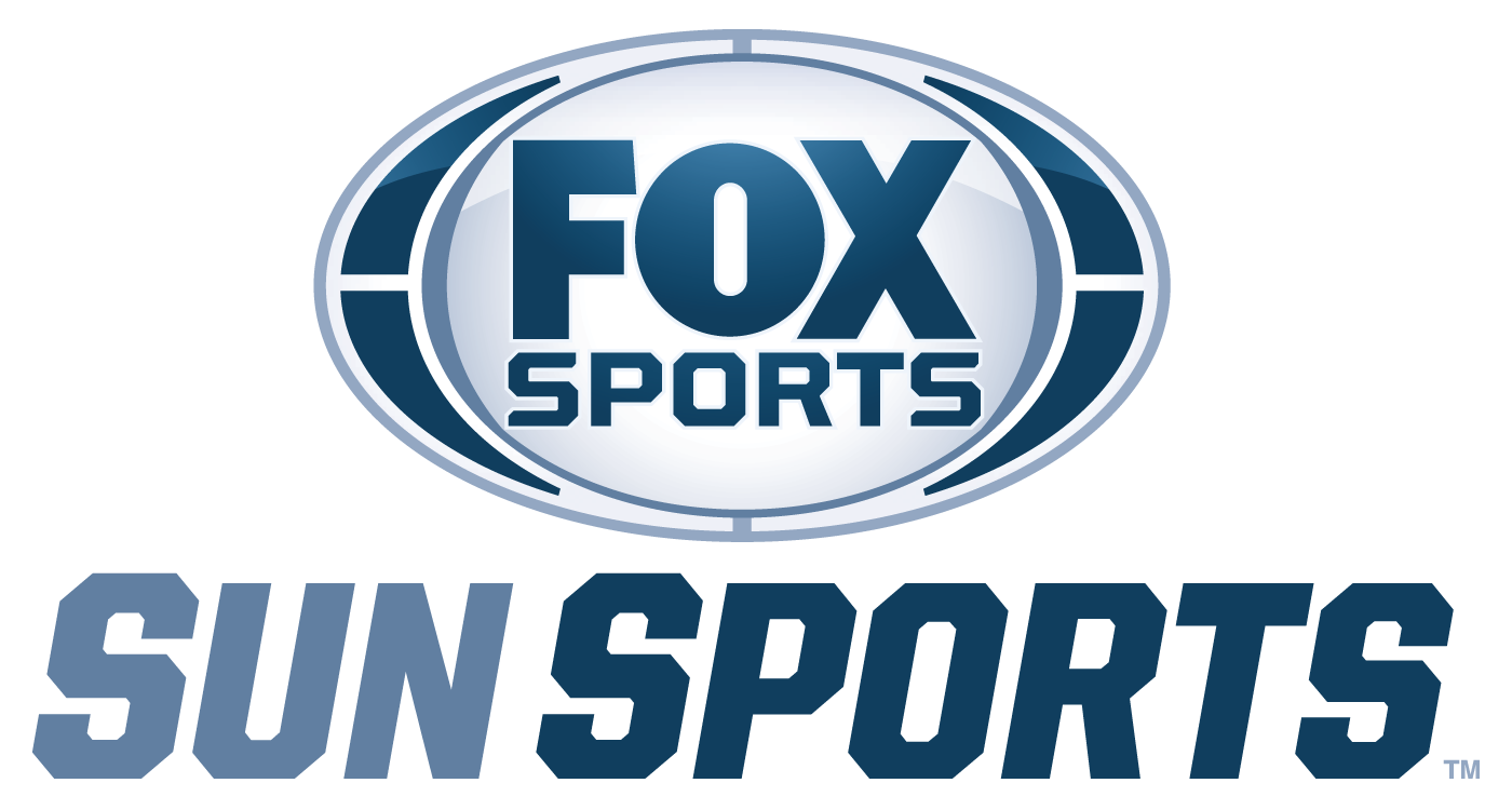 Fox_sports_sunsports.png