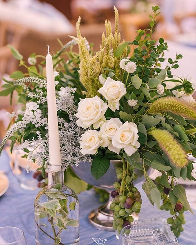 Bar mizvha -  castel winery  Production: גבי דניאל @gabidaniel  Photographer: @yuliatokarevphoto  #wedding#weddingday#design#bride#weddinginisrael#groom#weddimy#luxuywedding#flowers#weddinginspiration#eventinisrael#weddingdecor#israeliwedfing#weddingdesigen#luxryevent#instawed#jewishweddings#jewishwedding#flowers#wedspo#bridetobe#weddingideas#honeymoon#weddingflowers#love#monents#luxry#weddinglife#weddingproposal
