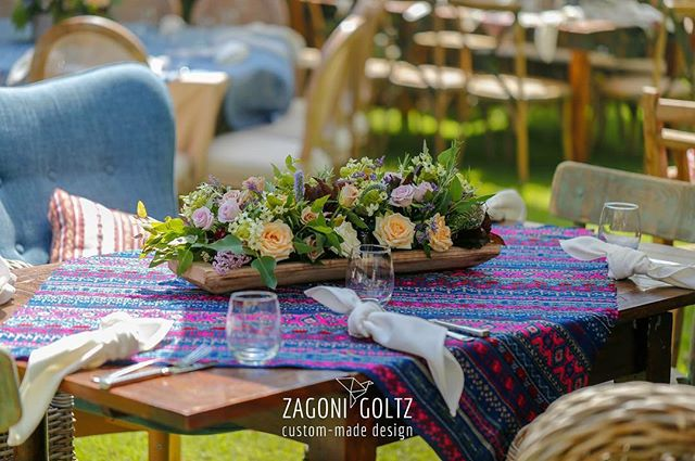 Eclectic wedding in the garden 💕💕 Photographer: @liatfd  Production: @shkhrvgnr  #wedding#weddingday#design#bride#weddinginisrael#groom#weddimy#luxuywedding#flowers#weddinginspiration#eventinisrael#weddingdecor#israeliwedfing#weddingdesigen#luxryevent#instawed#jewishweddings#jewishwedding#flowers#wedspo#bridetobe#weddingideas#honeymoon#weddingflowers#love#monents#luxry#weddinglife#weddingproposals