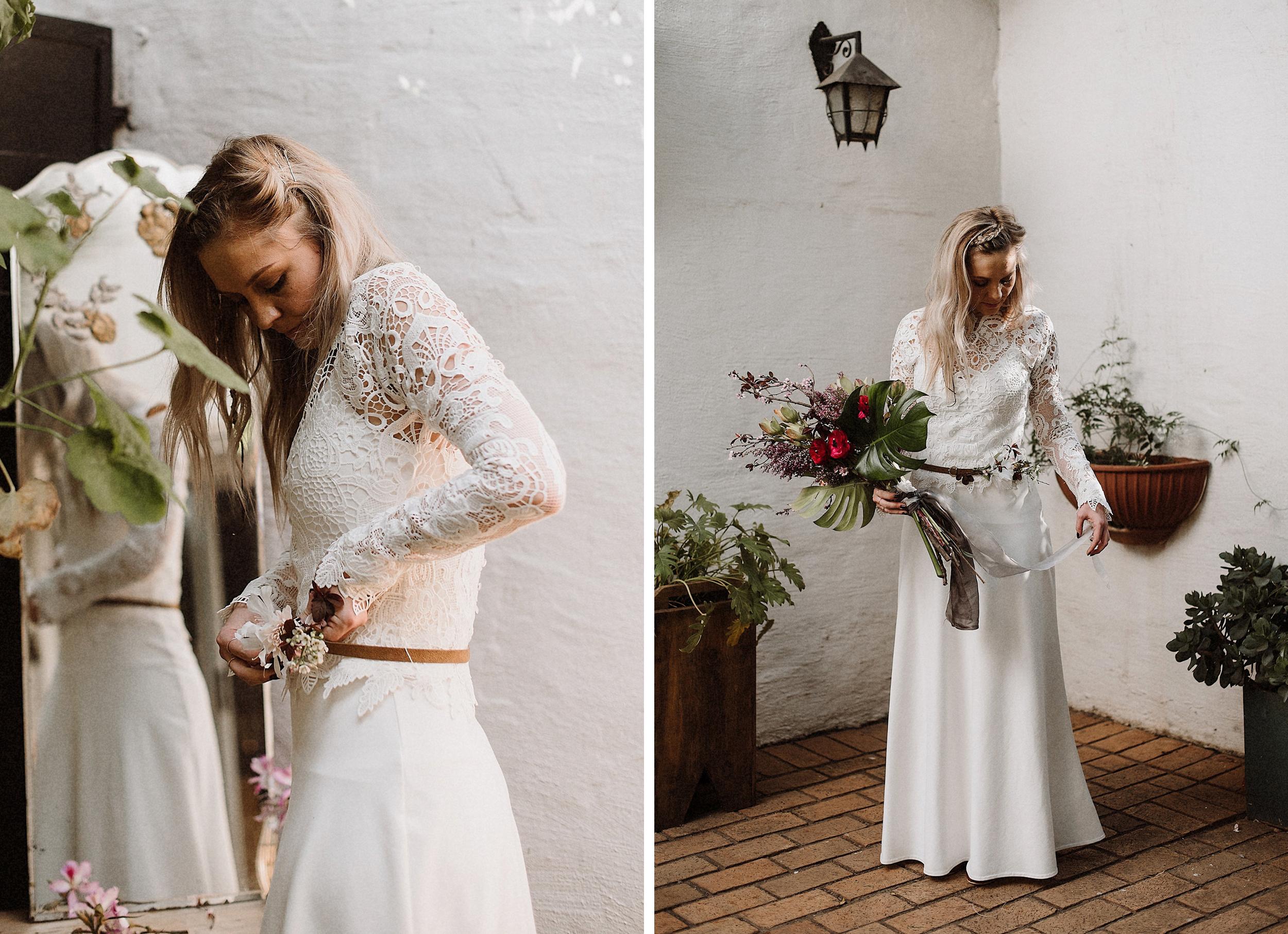 pre wedding photos.jpg