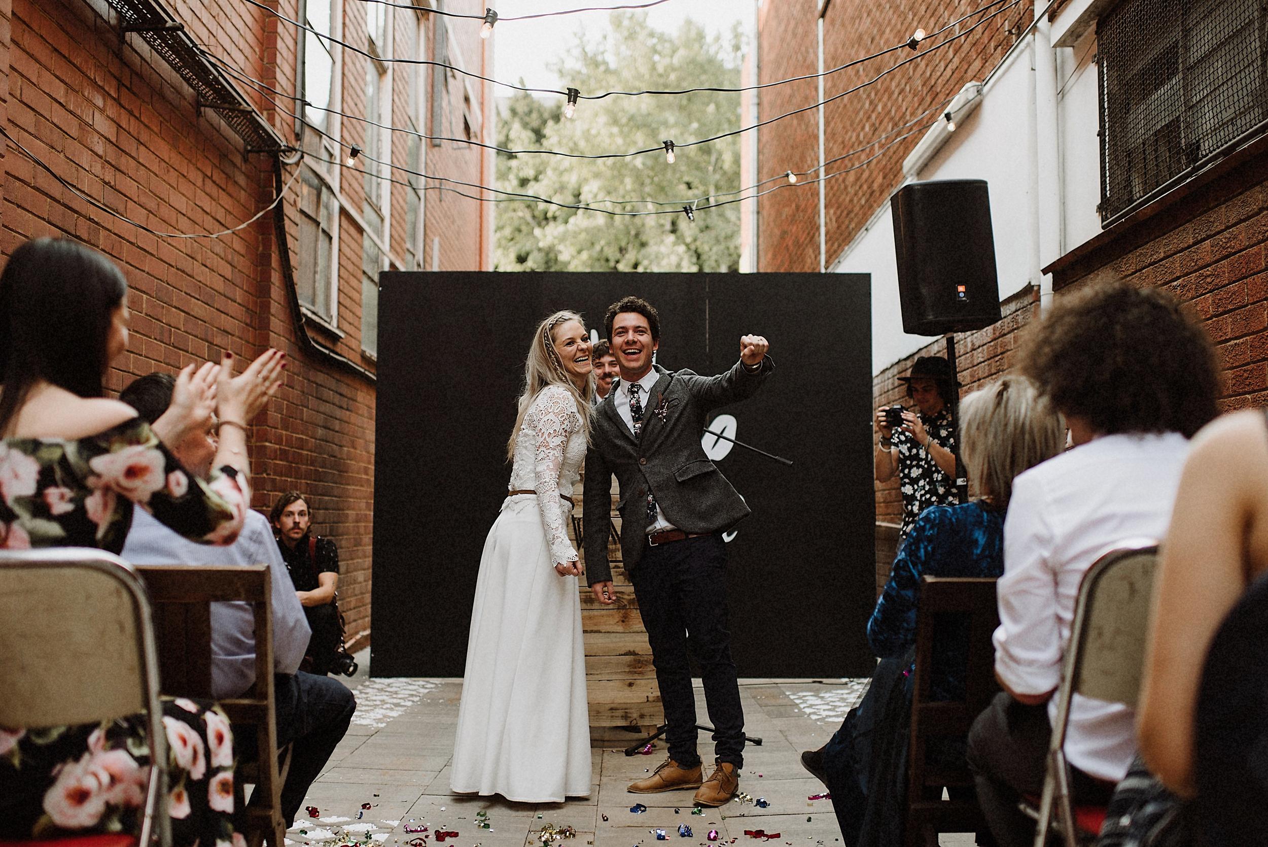 Destination wedding photography-134.jpg