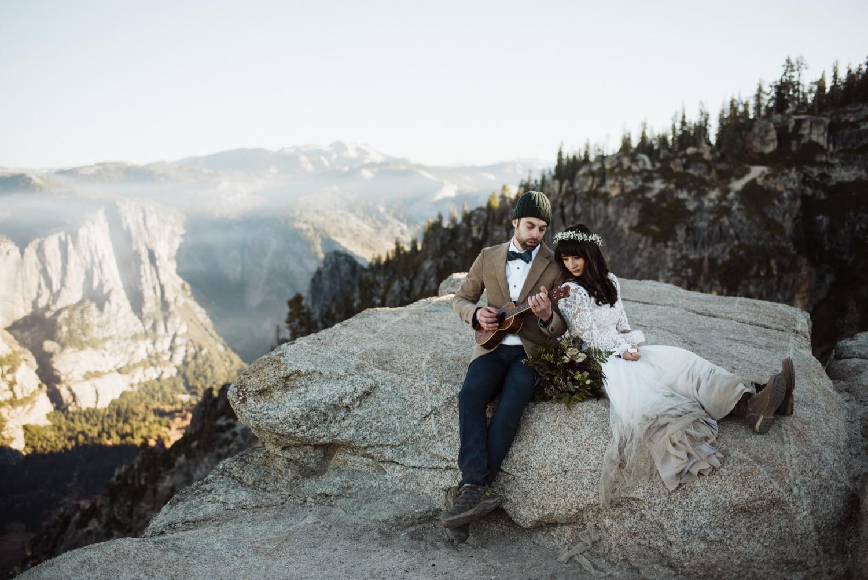 Yosemite_Elopement_Photography-204_Yosemite_elopement_photographer_wedding_Chicagoweddingphotographer_losangeles_laweddingphotographer_1500.jpg