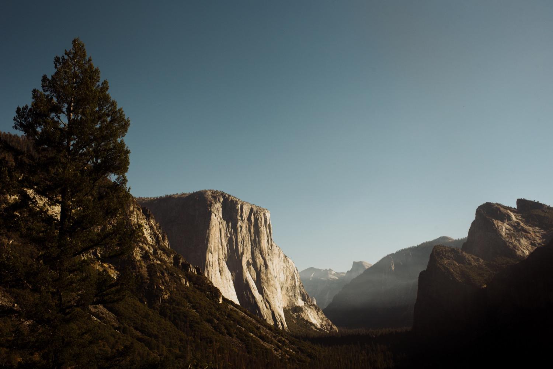 Yosemite_Elopement_Photography-211_Yosemite_elopement_photographer_wedding_Chicagoweddingphotographer_losangeles_laweddingphotographer_1500.jpg