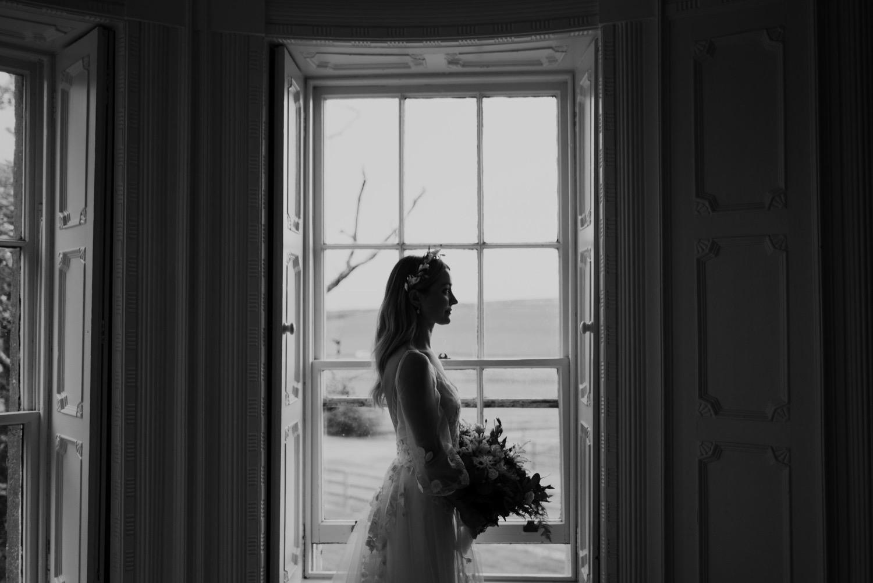 ireland wedding-18_1500.jpg