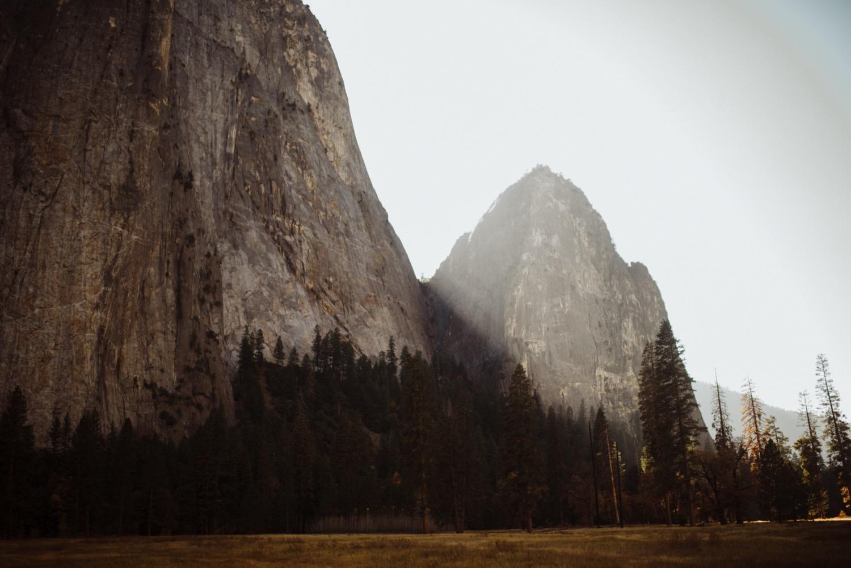 Yosemite_Elopement_Photography-213_Yosemite_elopement_photographer_wedding_Chicagoweddingphotographer_losangeles_laweddingphotographer_1500.jpg