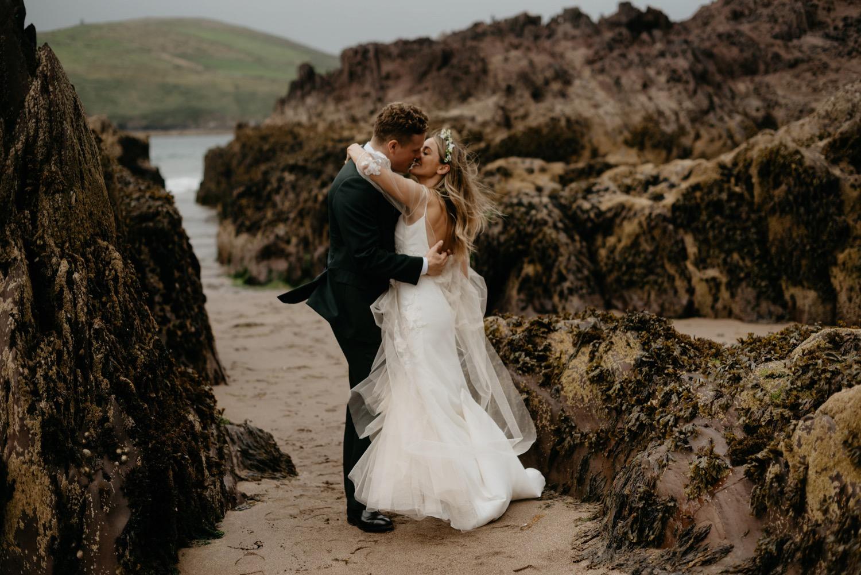 ireland wedding-97_1500.jpg